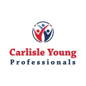 Carlisle Young Professionals New Logo