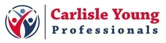 Carlisle Young Professionals